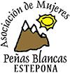Asociación Mujeres Peñas Blancas